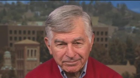 michael dukakis donald trump republican nomination sot blitzer wolf _00002301