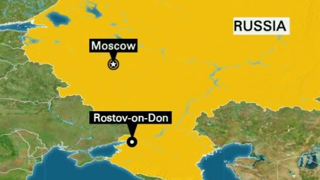 Airliner crash Russia 55 dead sot tonight_00012320.jpg