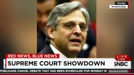 Red News/Blue News: SCOTUS nominee _00020116