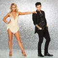 17 Dancing with the Stars cast season 22