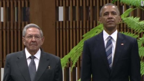 obama cuba raul castro meeting ath_00003530