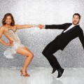 21 Dancing with the Stars cast season 22