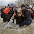 04 refugee crisis 0321