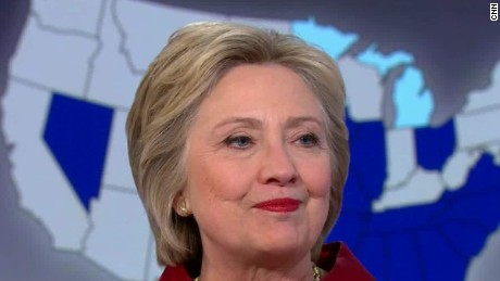 hillary clinton sanders the final five election special 2_00004203