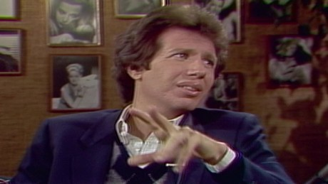 garry shandling johnny carson people tonight sot_00002317