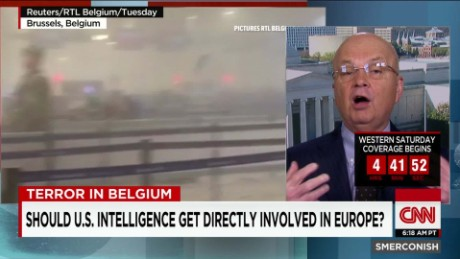 Gen. Hayden on Brussels attacks_00005825