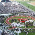 Dubai World Cup (3)