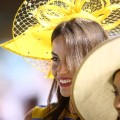 Dubai World Cup (5)