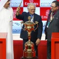 Dubai World Cup (8)