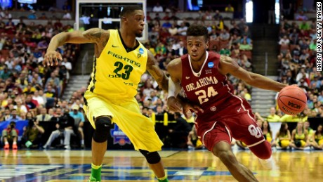 Final Four: Key players to watch