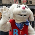 01.5th ave easter parade