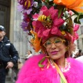 03.5th ave easter parade