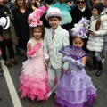 05.5th ave easter parade