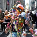 08.5th ave easter parade