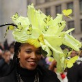 10.5th ave easter parade