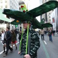 14.5th ave easter parade