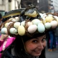 15.5th ave easter parade