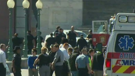 u.s. capitol on lockdown suspect in custody nr _00005017.jpg