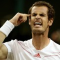 andy murray wimbledon 2012
