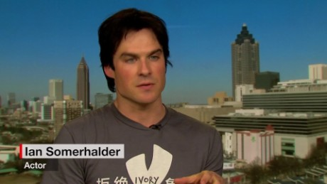 IYW Ian Somerhalder Wildaid elephants_00000619.jpg