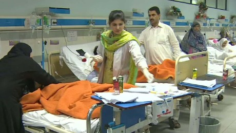 pakistan toddler survives lahore blast mohsin pkg wrn_00014730