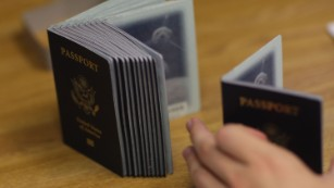US Visa Fast Facts