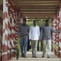 04.garissa university reopens