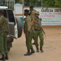 07.garissa university reopens