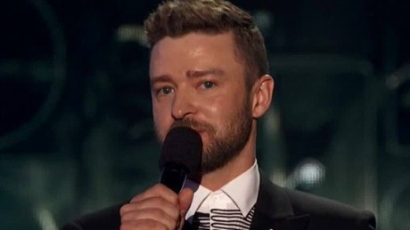 justin timberlake donald trump daily hit newday_00003609