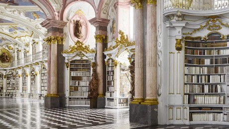 most beautiful libraries in the world _00005207.jpg