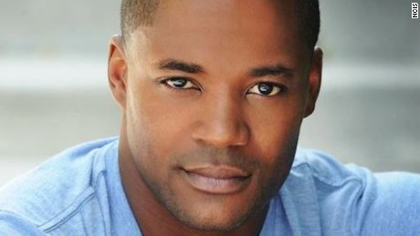 Duane Henry  will play MI-6 Officer Clayton Reeves