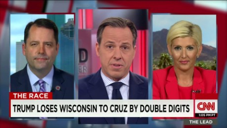 trump and cruz camps face off lead intv_00001918.jpg