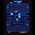 pac-man 80 moments 0407