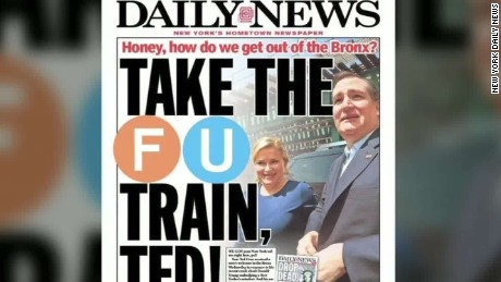 ted cruz campaign new york values roth dnt ac_00002106.jpg