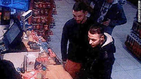 Belgium Brussels attacks arrests morgan lkl        _00010621.jpg