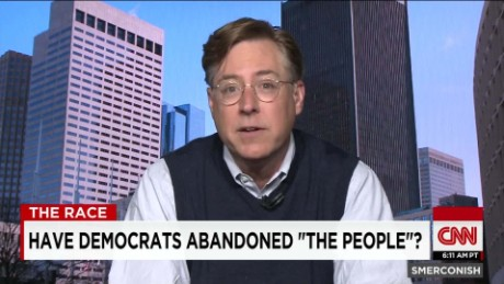 "Have Dems Abandoned ""The People""? _00014516"
