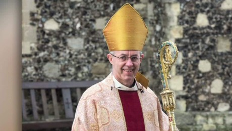 archbishop of canterbury real father_00001226