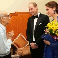 will.kate.india 0410