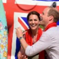 will.kate.india 0413
