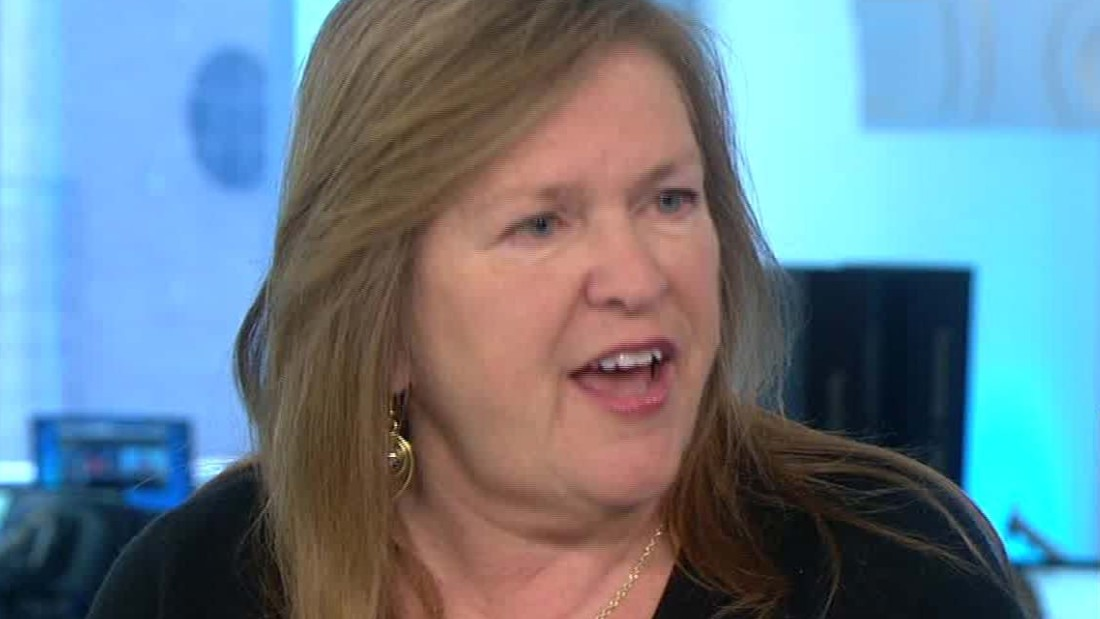 Jane Sanders hits primary process, says tabloid interview was 'inquisition'