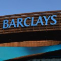 barclays center 4913