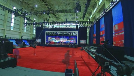 cnn new york democratic debate timelapse origwx allee_00003227