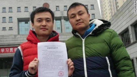 china gay marriage rivers lklv _00002407.jpg