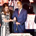 will kate india 2