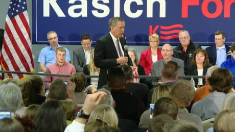 john kasich on sexual violence and harrassment_00010025