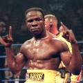 chris eubank 1995