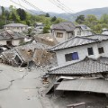 04.japan earth quake 0416