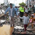 07 ecuador quake 0417 - rESTRICTED