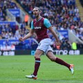 Carroll west ham