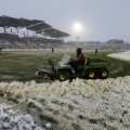 05.colorado snow.MLS Red Bulls Rapids Soccer